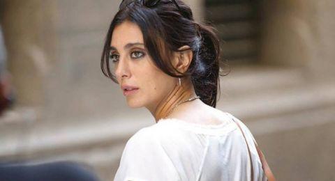 """فيلم """"كفرناحوم"""" لنادين لبكي يفوز بجائزة التحكيم في مهرجان كان"""