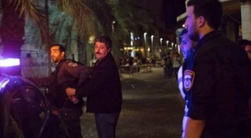 حماس تدعم تحرّك حيفا: عمليات طمس الهوية وكيّ الوعي فشلت
