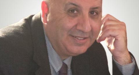 لذكرى رحيل الدكتور سمير سلباق