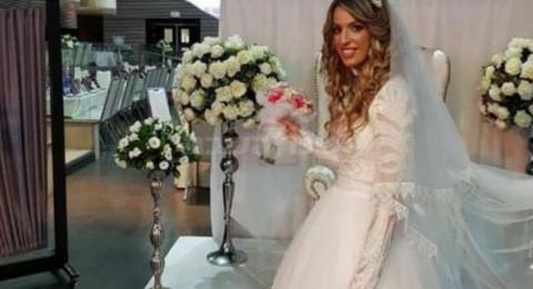 وفاة عروس بعد تعرضها لصعقة كهربائية في منطقة حيفا