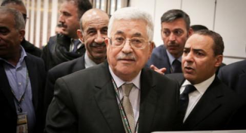 تقارير إسرائيلية متضاربة حول التنسيق الأمني وسط صمت فلسطيني