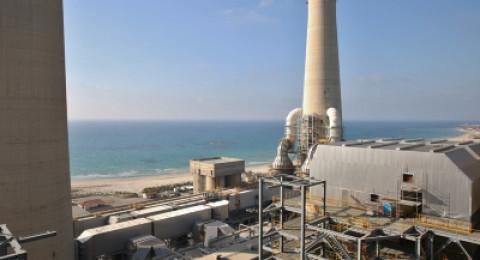 انباء عن تخفيضات إسرائيلية على أسعار الكهرباء