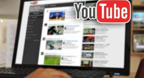 """""""يوتيوب"""" يحجب آلاف المشاهد المؤلمة في سوريا"""