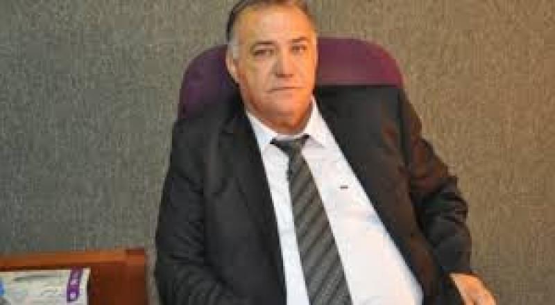 ناصرتي تعمم بيانًا يدافع عن شخصية رئيس البلدية علي سلام
