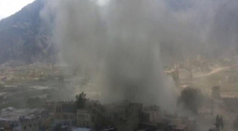 هل ستدرج الأمم المتحدة السعودية على اللائحة السوداء بعد مجازرها باليمن؟