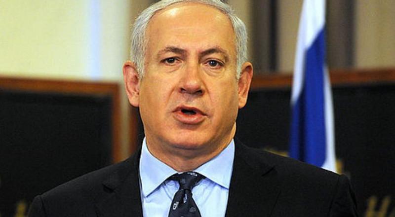 نتنياهو يطلب من العليا إعادة بحث قرار كشف اتصالاته