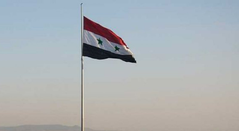 شخصيات سياسية مصرية تطالب بعودة العلاقات كاملة بين القاهرة ودمشق