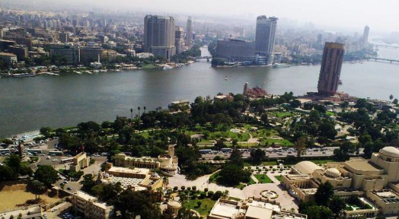 """موافقة مصرية على جميع الطلبات """"الإسرائيلية"""" مقابل فتح السفارة في القاهرة"""