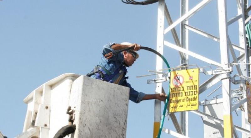 العليا الاسرائيلية تحظر على كهرباء إسرائيل فصل الكهرباء عن مناطق كهرباء القدس