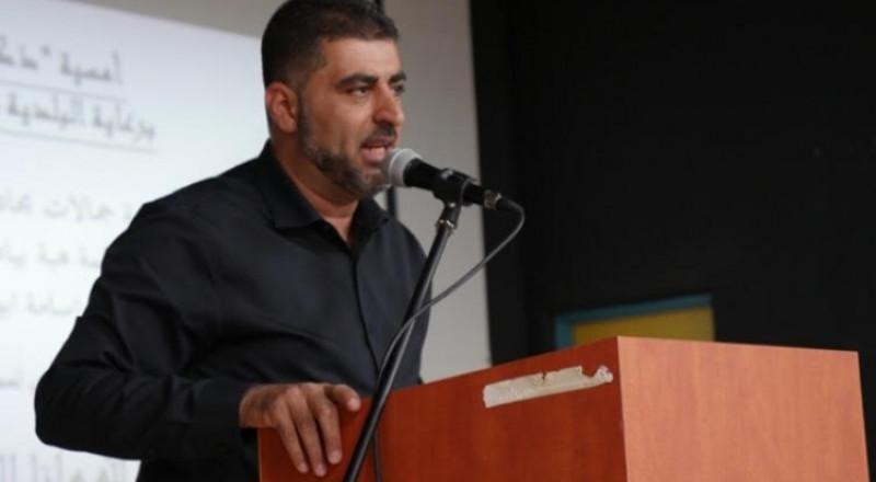 المدير يعقوب غنايم لـبكرا: يزعجهم نجاحي