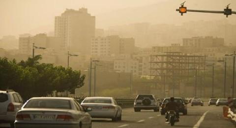 تلوث الهواء قد يقتل 6.6 مليون شخص سنوياً في 2050