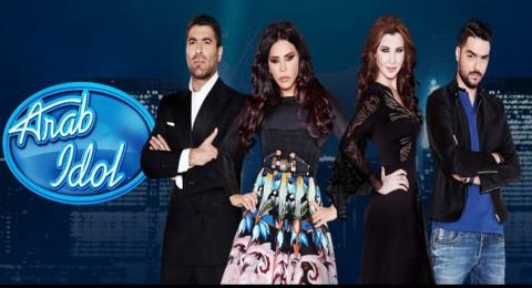 arab idol 4 - الحلقة 4