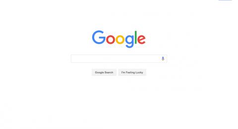 انتبه: جوجل يحتفظ بصوتك وبمحادثاتك حينما تجري بحثاً