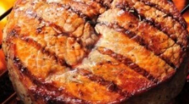 دراسة: كثرة تناول اللحوم الحمراء يفاقم الإصابة بأمراض القلب