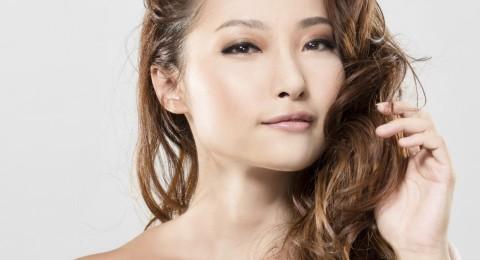 ما سر جمال شعر وبشرة المرأة اليابانية؟