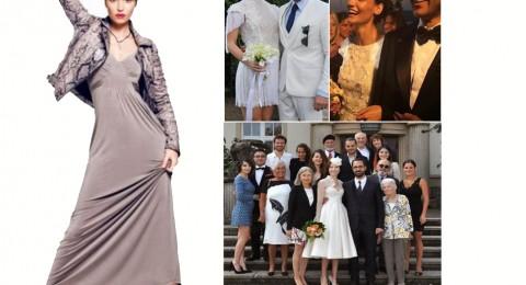 هؤلاء النجوم الأتراك تزوجوا في الـ 2015