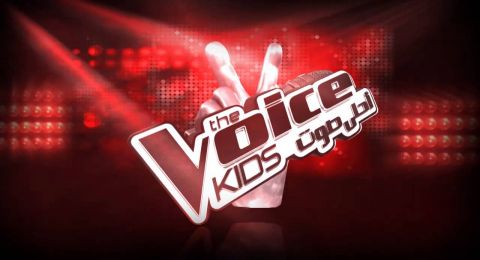 The voice kids 2 - الحلقة 8