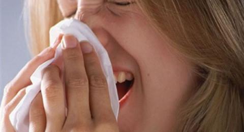 الإنفلونزا قاتلة والأسبوع الأول أشد خطورة .. لهذا السبب!