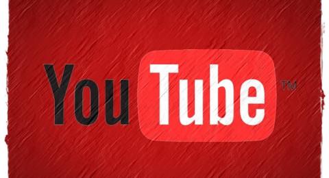 خصائص ممتعة قد لا تعرفها عن يوتيوب