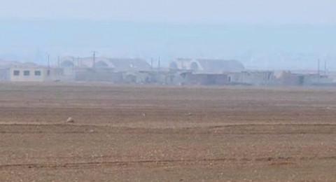 الجيش السوري يعلن تحرير مطار أبو الضهور وغالبية القرى المحيطة