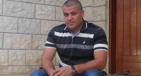 جريمة قتل في الطيرة .. مقتل قصي سلطان رميًا بالرصاص!