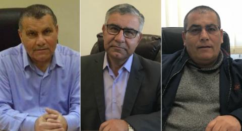 ثورة رياضية وثقافية في بستان المرج.. التفاصيل والمعلومات