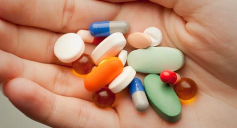 إسرائيل: ارتفاع في استهلاك الدواء المضاد للاكتئاب!