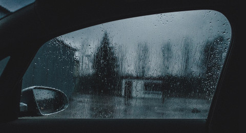 هل يجب احماء السيارة بفصل الشتاء قبل القيادة؟