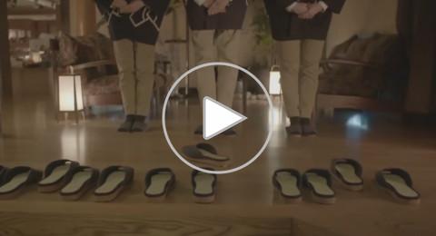 """""""نيسان"""" تطور أول أحذية ذاتية الركن في العالم"""