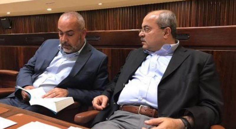 العربية للتغيير: على لجنة الوفاق الكف عن اصدار البيانات المُضلّلة وتوتير الأجواء في المشتركة