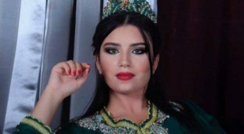 وفاة مذيعة عربية بعد يومين من زواجها