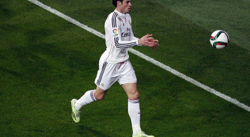 هل سيذهب بيل إلى البايرن؟ ريال مدريد يحدد سعر اللاعب
