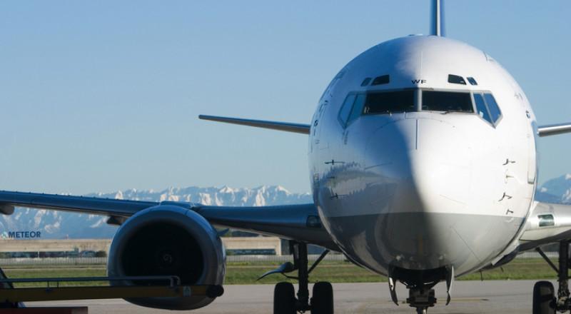 خطوط الطيران الأكثر أماناً في العام 2018