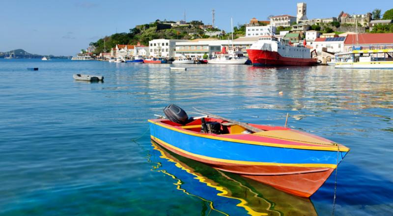 3 وجهات سياحية دافئة تسمح بالسباحة في كانون الثاني