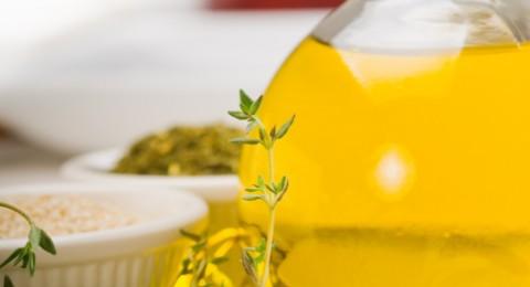 فوائد البردقوش لتنظيم الهرمونات وخسارة الدهون