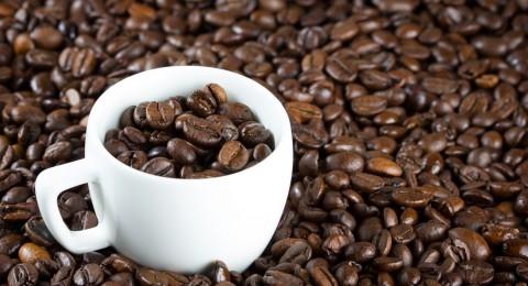 بحث: القهوة لعلاج تلف الكبد الناجم عن الكحول