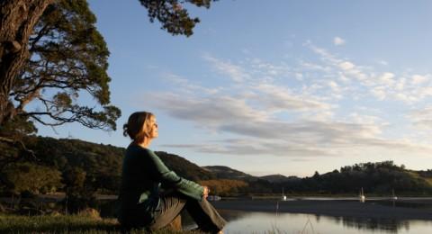 خمسة أفعال يومية لتنظيف نفسيتك