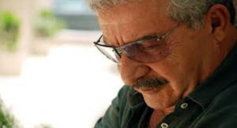 رحيل المخرج السوري الشهير نبيل المالح