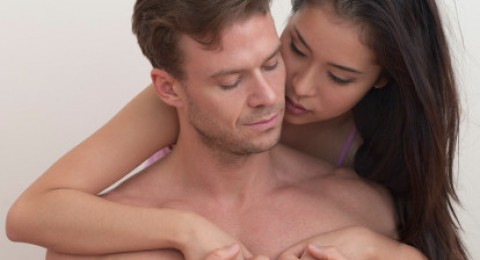 دراسة: التوابل الهندية تزيد نكهة الحياة الجنسية
