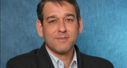 وزير الاقتصاد والصناعة ايلي كوهين يعين مدير عام جديد للوزارة
