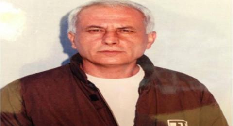 المجلس الثوري لحركة فتح يقرر تعيين كريم يونس قائدا لحركة فتح