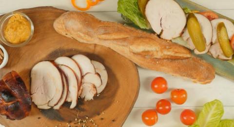 أهمية الدجاج والحبش كمصدر للحديد الضروري والهام لجسم الإنسان