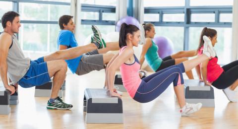 الانقطاع عن الرياضة ولو لفترات قصيرة يسبب مشاكل صحية