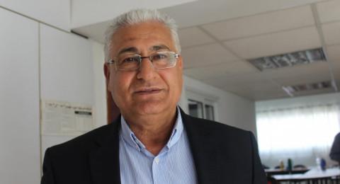 تقديم توزيع الميزانيات على السلطات المحلية العربية