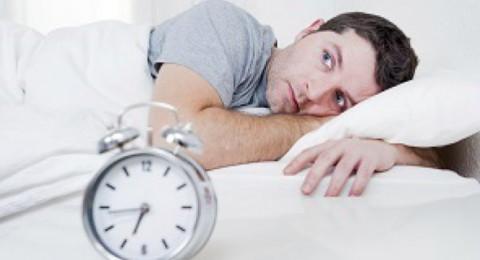 عليك أن تنام ما بين 7 إلى 8 ساعات يومياً .. لهذا السبب