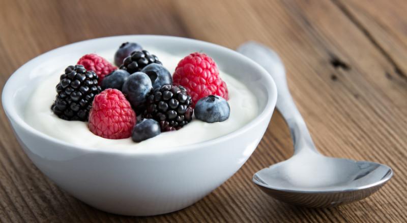 دراسة تظهر فائدة تناول الألبان ومنتجاتها للمسنين