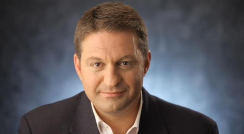 رئيس مركز الحكم المحلي حاييم بيباس يبارك زيادة 400 مليون شيكل لهبات الموازنة