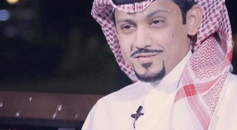 وفاة الفنان الكويتي علي البريكي