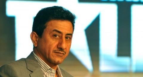 داعش يهدد الفنان ناصر القصبي بالقتل بعد حلقته الساخنة