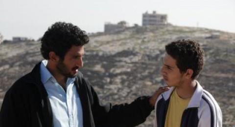 علي واكد وشادي مرعي يتألقان في